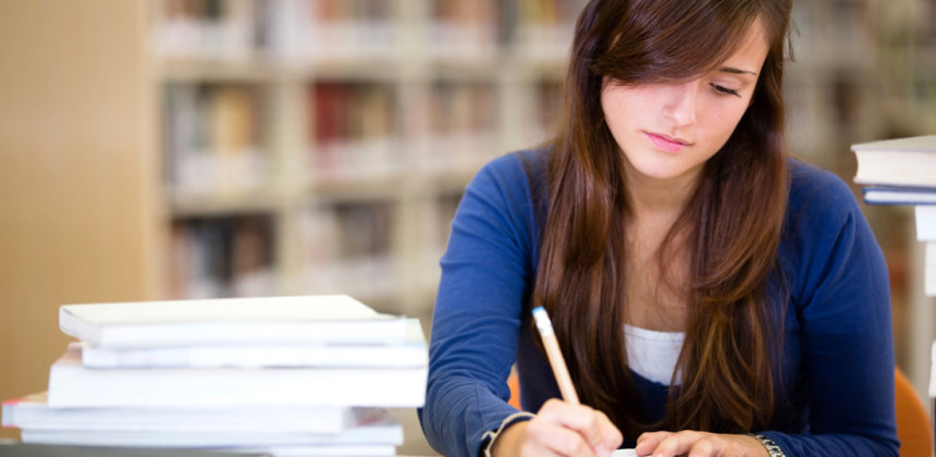7 Revision tips to maximise your exam performance
