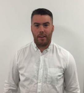 Matthew Collins - Irish teacher and the Dublin School of Grinds